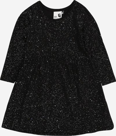 Cotton On Kleid 'Freya' in schwarz / weiß, Produktansicht