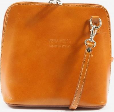 Vera Pelle Minitasche in One Size in hellorange, Produktansicht