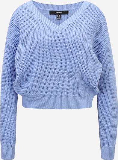 Vero Moda Petite Sweater 'LEANNA' in Light blue, Item view