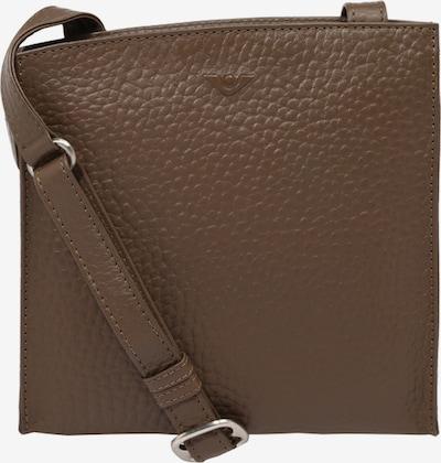 VOi Crossbody Bag 'Hirsch Anna' in Brown, Item view