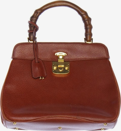 Gucci Bag in One size in Light brown, Item view
