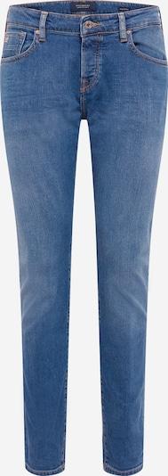 SCOTCH & SODA Jeans 'Ralston - Nouveau Blue' i blue denim, Produktvisning