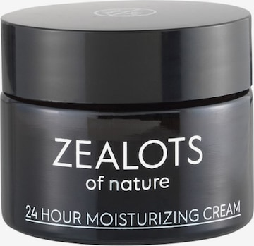 Zealots of Nature Creme '24h' in