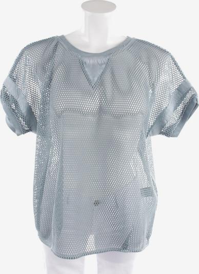 MARGITTES T-Shirt in M in mint, Produktansicht