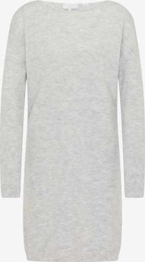 usha WHITE LABEL Sweter w kolorze jasnoszarym, Podgląd produktu
