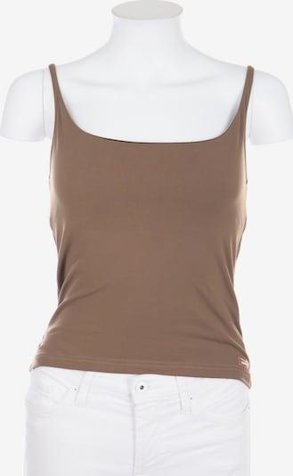 VENICE BEACH Top & Shirt in XS in Brown, Item view