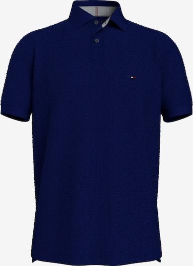 TOMMY HILFIGER Koszulka w kolorze granatowy / ciemny niebieski / czerwony / białym, Podgląd produktu