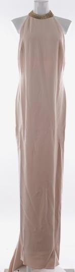 Stella McCartney Kleid in XXL in nude, Produktansicht