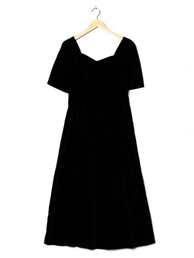 LAURA ASHLEY Dress in L in Black, Item view