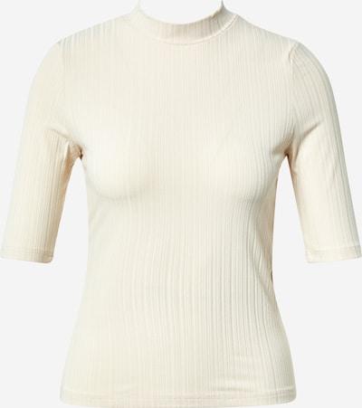 Marškinėliai 'Hellen' iš ABOUT YOU , spalva - smėlio / kremo, Prekių apžvalga