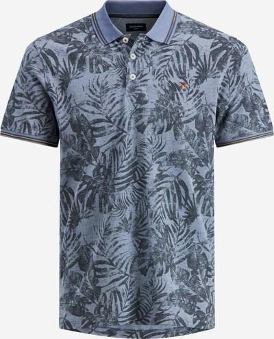 JACK & JONES Bluser & t-shirts i blå, Produktvisning