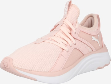 PUMA Running Shoes 'Sophia' in Pink