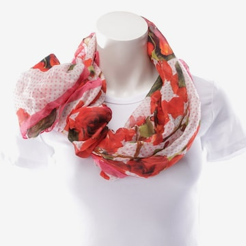 FURLA Scarf & Wrap in One size in Mixed colors