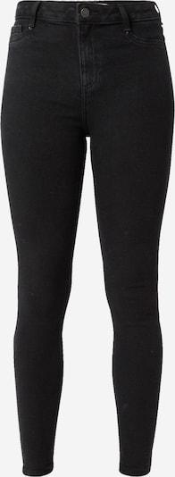 NEW LOOK Jeans 'SS20 Disco' in schwarz, Produktansicht