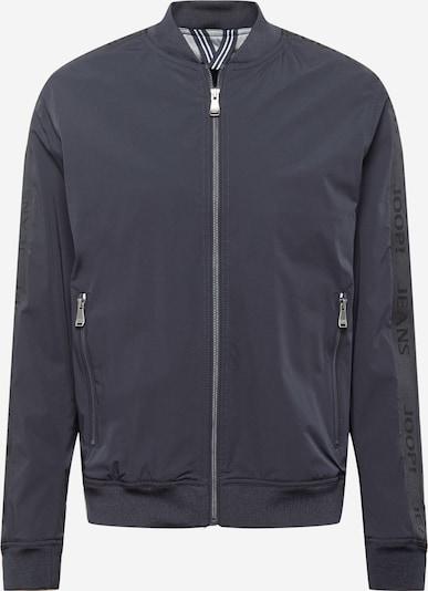 JOOP! Jeans Jacke 'Ronan' in dunkelblau, Produktansicht