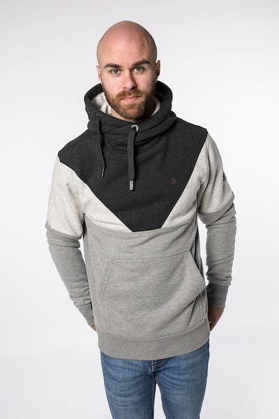 Alife and Kickin JasperAK Sweatshirt in mischfarben, Produktansicht