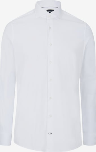 JOOP! Hemd ' Emil ' in weiß, Produktansicht