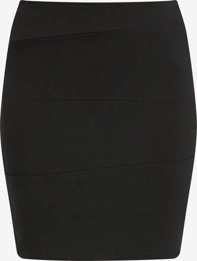 Fransa Пола 'Zalin 3' в черно, Преглед на продукта