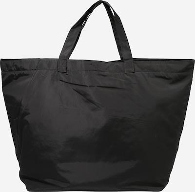 """""""Weekender"""" krepšys iš InWear , spalva - juoda, Prekių apžvalga"""