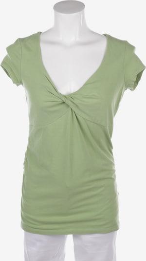 Windsor Top & Shirt in S in Light green, Item view