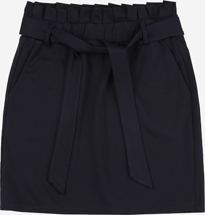 GARCIA Skirt in dark blue, Item view