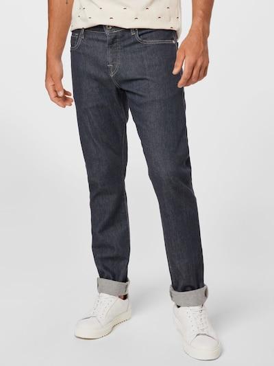 SCOTCH & SODA Jeans 'Ralston' in Night blue, View model