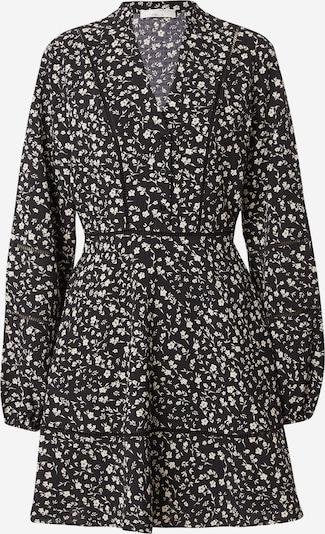 Guido Maria Kretschmer Collection Kleid 'Mala' in schwarz, Produktansicht