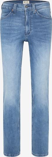 MUSTANG Jeans' Tramper ' in blau, Produktansicht