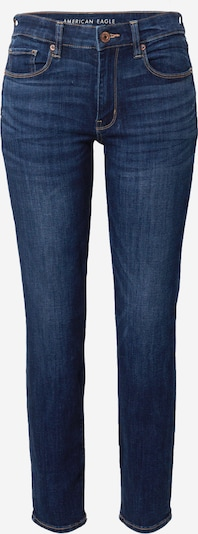 American Eagle Jeans 'HI-RISE SKINNY JEANS' in Blue, Item view