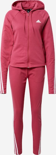 ADIDAS PERFORMANCE Trainingspak 'Energiz' in de kleur Pink, Productweergave