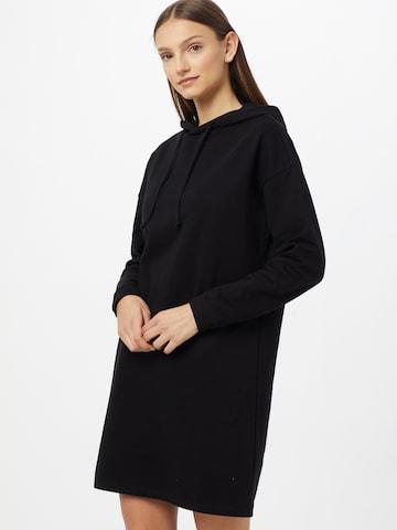 ONLY Šaty 'DREAMER' - Čierna