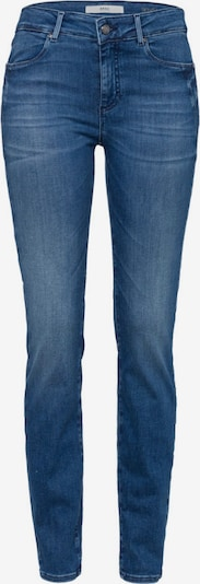 BRAX Jeans 'Ana' i blå denim, Produktvy