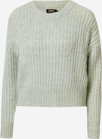 ONLY Pullover in jade, Produktansicht