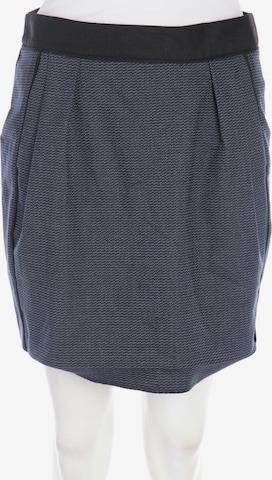 Kookai Skirt in S in Blue