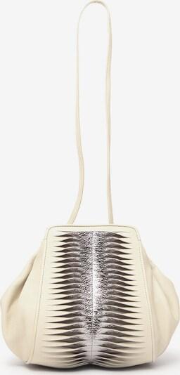 Gretchen Schultertasche 'Tango Small Shoulderbag Ray' in beige, Produktansicht