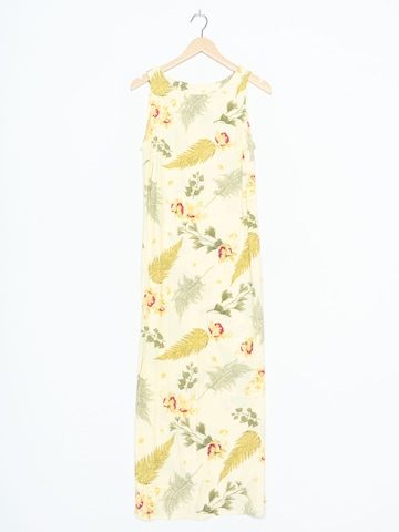 Nina Piccalino Dress in S in Yellow