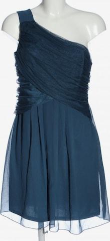 BODYFLIRT Dress in L in Blue