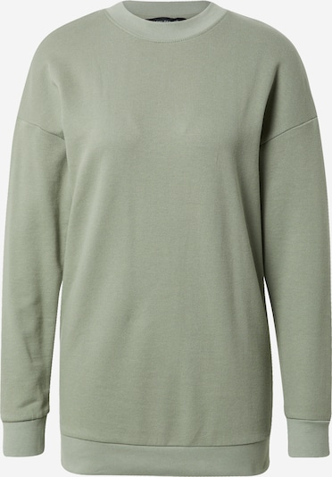 Dorothy Perkins Sweatshirt in hellgrün, Produktansicht