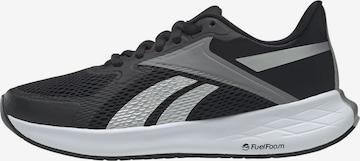 Reebok Sport Løpesko 'Energen Run' i svart