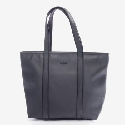 LACOSTE Handtasche in One Size in schwarz, Produktansicht