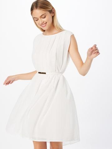 APART Kleid in Beige