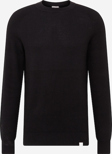 NOWADAYS Sweater in black, Item view