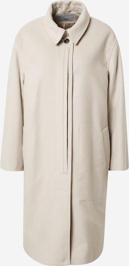 Tiger of Sweden Between-Seasons Coat 'AMINE' in Cream, Item view