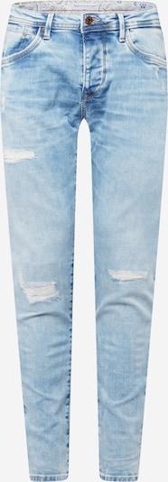 Pepe Jeans Jeansy 'STANLEY BANDANA' w kolorze jasnoniebieskim, Podgląd produktu