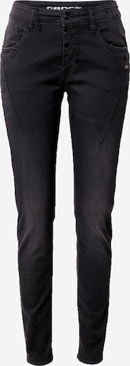 Gang Jeans 'NEW GEORGINA' in Dark grey, Item view