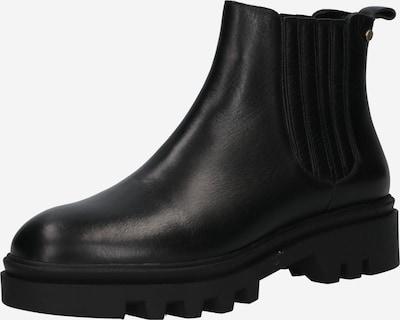Fred de la BretoniÈre Booties in Black, Item view