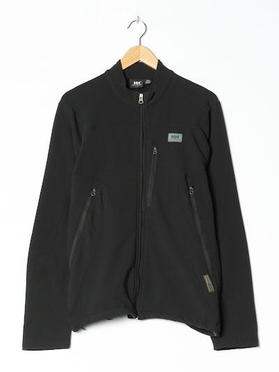 HELLY HANSEN Jacke in M-L in schwarz, Produktansicht