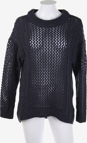 Noisy may Sweater & Cardigan in XL in Blue