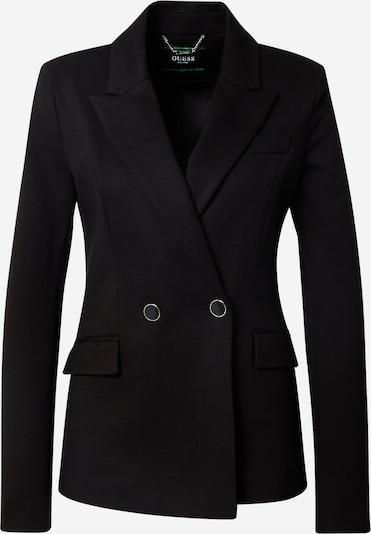 GUESS Блейзър 'MICAELA' в черно, Преглед на продукта