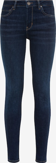 HALLHUBER Jeans 'Mia' in dunkelblau, Produktansicht
